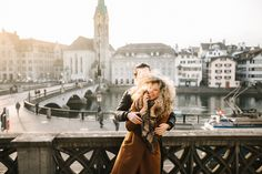 fun couple photo shoot prior to sunset in Zurich Bendik photography Bendik photography Zurich, Couples, Photography, Fashion, Wedding Photography, Photoshoot, Fotografie, Moda, Photograph