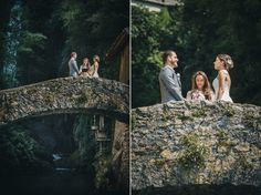 Elopement Wedding na Costa Italiana | http://lapisdenoiva.com/elopement-wedding-na-costa-italiana/