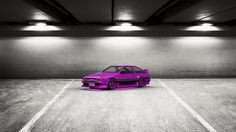 Checkout my tuning #Toyota #AE86 1985 at 3DTuning #3dtuning #tuning