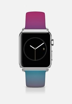 Spherical Apple Watch Band (42mm) by Christy Leigh | Casetify