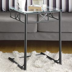 You'll love the End Table at Wayfair - Great Deals on all Furniture products with Free Shipping on most stuff, even the big stuff.