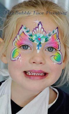 Love all of Fizz Bubbles designs. So adorable...