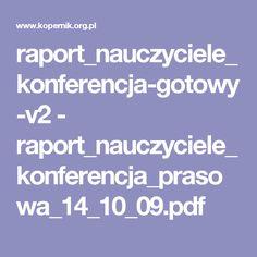 raport_nauczyciele_konferencja-gotowy-v2 - raport_nauczyciele_konferencja_prasowa_14_10_09.pdf
