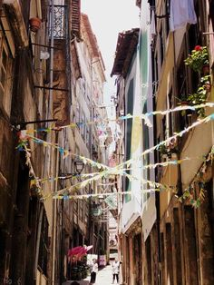 Historical Porto Portugal, Porto City, Port Wine, North West, Medieval, Past, Coastal, 1, Culture