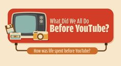 The World Before Social Media - Vintage Style Content Marketing, Digital Marketing, Skills To Learn, Learning Skills, Money Making Machine, You Youtube, Good To Know, Vintage Fashion, Vintage Style