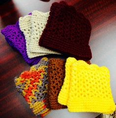 Boot Cuffs Crochet Premade or Custom Fit, Womens, Children, Infants. on Etsy, $10.99