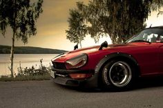 Nissan-Datsun 280Z Cars History and Sale: Visit our website for historical perspectives on this legendary 2 doors sports car http://www.ruelspot.com/nissan/nissan-datsun-280z-cars-history-and-sale/  #1975Datsun280Z #1975to1978Datsun280ZForSale #1976Datsun280Z #1977Datsun280Z #1978Datsun280Z #280ZForSaleToday #Datsun280Z #Datsun280ZForSale #Datsun280ZHistory #Datsun280ZPrices #Datsun280ZReview #Nissan280Z #Nissan280ZHistory #Nissan280ZOnlineListings #Nissan280ZReview #Nissan280ZSportCar