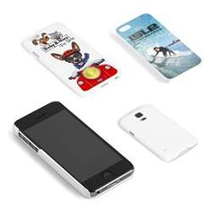 We Print Phone Covers in South Africa. Order your printed phone covers such as the iPhone 5 and iPhone 6 cover or the Samsung Galaxy phone cover. Iphone 6 Covers, Technology Gifts, Latest Gadgets, Gadget Gifts, Lip Balm, South Africa, Smartphone, Samsung Galaxy, Printed