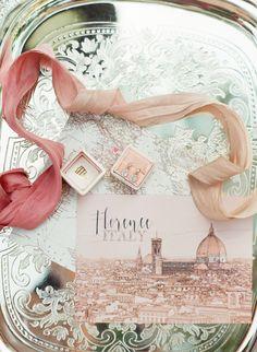 Italian-wedding-invi
