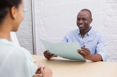 Interview Tips That Lead to Job Offers