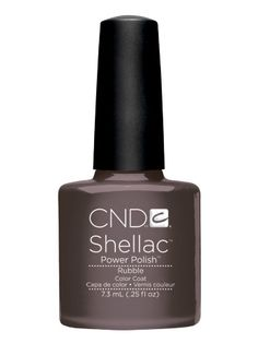#CND Shellac best product ever!