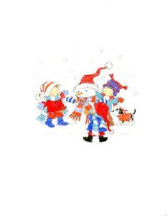Annabel Spenceley - 57491 Hello Snowman 102.jpg