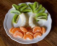 gina fruta - Buscar con Google