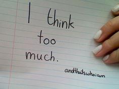 #andthatswhoiam