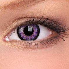 halloween lenses amazon