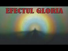 Ce este efectul Gloria? The Creator, Instagram, Christians
