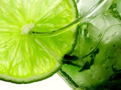 Lime - Google Search