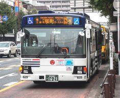 ボード 熊本電鉄バス のピン