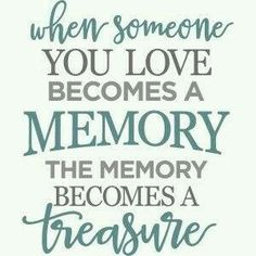 Silhouette Design Store - View Design when someone you love becomes memory phrase Phrase Cute, Sign Quotes, Me Quotes, Great Quotes, Inspirational Quotes, Sympathy Quotes, Card Sayings, Memories Quotes, Silhouette Design