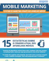 infografico-mobile-marketing Marketing Digital, Mobile Marketing, Corporate Communication, Content Marketing, Entrepreneurship, Log Projects, Tips
