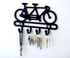 Resultado de imagem para quadros decorativos em preto e branco bicicletas