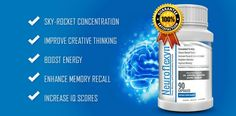 Supercharge your mind today with the best brain supplement on the market!  To purchase or learn more visit us at www.neuroflexyn.com