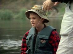 Doogie Howser, M.D. fishing trip Neil Patrick Harris, Season 1, Movies Online, Fishing, Peaches, Pisces, Gone Fishing