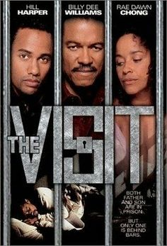 A young man dying in prison brings his family together for a fateful visit, and proceeds to put his life back together.