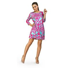 Shop now c&m artistic dress in Ajman and all over the UAE.Visit our online and physical store for more products of clothing,dresses and shoes at best price. Online Shopping Uae, Store Online, Dress Outfits, Dresses, Dubai, Shop Now, Retail, Clothing, Shirts