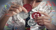 """Canadauence TV: """"Criatividade se adquire com prática"""", especialist..."""