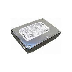 """3.5"""" Disco Duro 1TB Seagate SATA/600 64MB 7.200rpm; La Seagate® Barracuda® es la unidad de disco duro perfecta para todas sus aplicaciones de escritorio. Una unidad para todo lo que necesita con una gran fiabilidad y sencillez... En  http://www.opirata.com/disco-duro-seagate-sata600-64mb-7200rpm-p-13523.html"""