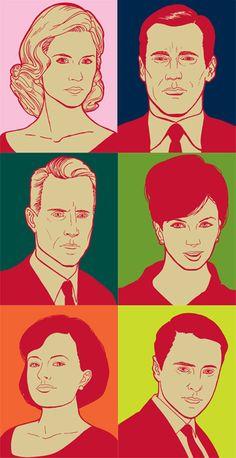 Google Image Result for http://25.media.tumblr.com/tumblr_lzu044PGjL1qz6f9yo1_500.jpg