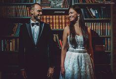 Wedding | Pechy Castle XII - Photo: Jozef Kadela Web: jozefkadela.com Facebook: fb.com/jozefkadela  Instagram: instagram.com/jozef_kadela Youtube: https://www.youtube.com/user/kadelaj