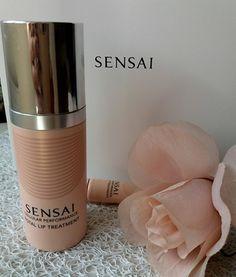 Sensai_Cellular Performance_Total_Lip_Treatment_BoncafeStyle