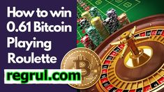 DVD Anatomy of Roulette is the Best Roulette Strategy to Win Online Roulette Table.Its Roulette Algorithm works on Offline as well as Online Roulette Wheel. Win Online, Make Money Online, Text Message Marketing, Roulette Strategy, Roulette Table, Online Roulette, Online Campaign, I Win, How To Get Money