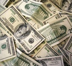 Pile Of Money Pictures and Images