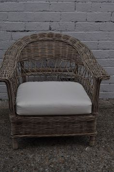 PICTURE THIS Devonport TASMANIA, Furniture and homewares focusing on pure lines combined with exceptional materials. Our storefront is Elm by Picture This, 57 Invermay Road, Invermay, Tasmania French Grey, Grey Chair, Tasmania, Store Fronts, Wicker, Pure Products, Pictures, Furniture, Home Decor