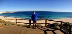 Yallingup- Western Australia