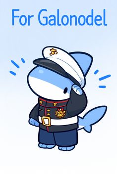 Reward Art for May Patrons by Vress-shark on DeviantArt Cute Animal Drawings, Kawaii Drawings, Cute Drawings, Pet Shark, Baby Shark, Cute Comics, Funny Comics, In The Zoo, Pokemon