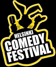 Stadin hauskin festari Helsinki Comedy Festival viihdyttää 9.9. - 12.9.2015! 51 koomikkoa, 22 show'ta ja 124 spottia valloittavat ensi viikolla Vanhan, Apollo, Virgin Oilin, Bio Rexin ja Aleksanterin Teatterin.