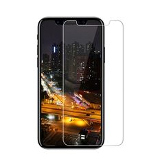 [US$3.39] Bakeey 2.5D 9H Scratch ResistantTempered Glass Screen Protector Film For iPhone X  #bakeey #film #glass #iphone #protector #resistanttempered #scratch #screen