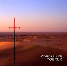 Vladimír Hirsch / Tobruk (2008) Him Band, Czech Republic, Wind Turbine, Bohemia