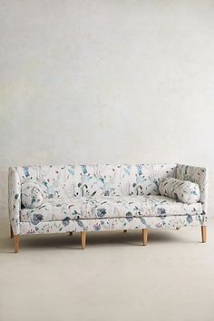 Printed Harper Sofa - anthropologie.com #anthrofave