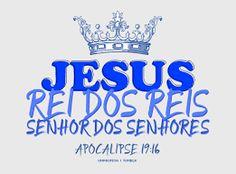 Resultado de imagem para jesus escrito
