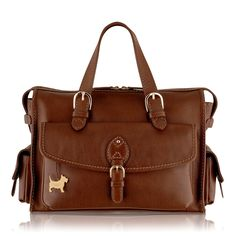 £249.00 Holloway Radley Bag