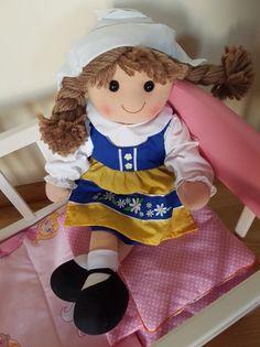 Viktoria Teddykompaniet.jpg