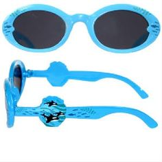 Orca Preschool Sunglasses at theBIGzoo.com, a family-owned toy store.