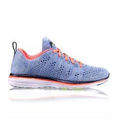 APL Women's Techloom Pro Tennis Shoes