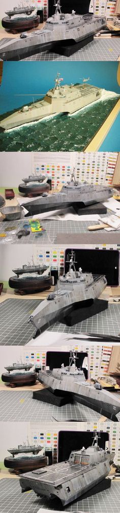 bab8f6bcfa 48 Best Paper Craft - Boats images