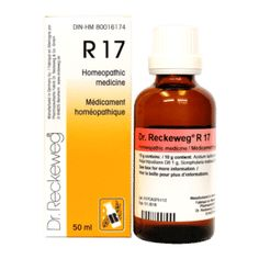 Dr Reckeweg Homeopathy Products Glandular Drops For Women 22 ml Homeopathic Remedies For Allergies, Sinus Infection Remedies, Psoriasis Remedies, Homeopathic Medicine, Acne Remedies, Espresso, Types Of Tumors, Anxiety Remedies, Good Health Tips